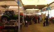 상주농업기계박람회