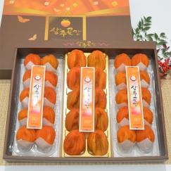 상주아람곶감 혼합선물세트 3호