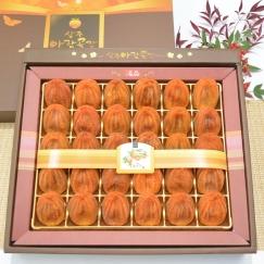 상주곶감 선물세트 5호