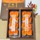 상주곶감 반건시 선물세트(80g 2팩)
