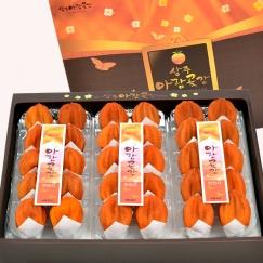 상주곶감 반건시 선물세트(40g 30개)