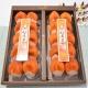 상주아람곶감 반건시 선물세트(60g 20개)